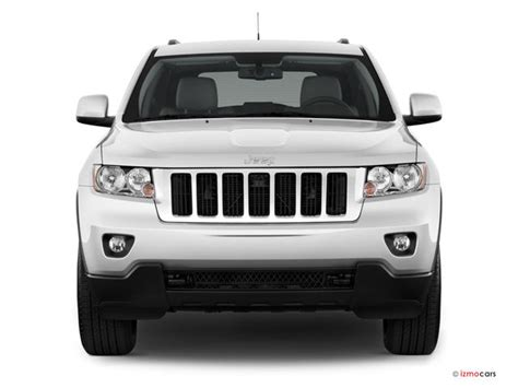 Jeep Grand 2012 Price 2012 Jeep Grand Prices Reviews And Pictures U
