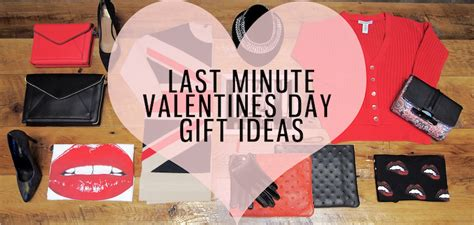 last minute valentines day gift ideas last minute valentines day gift ideas for gotstyle