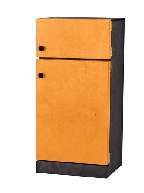 handmade kitchen furniture best 25 handmade wood furniture ideas on