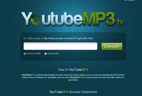download mp3 from youtube reddit تحويل روابط يوتيوب الى ملفات mp3 مجانا اونلاين youtube