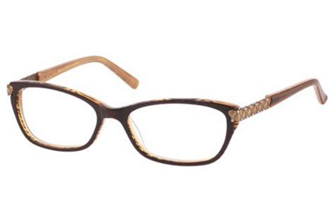 paula deen pd 870 eyeglasses go optic