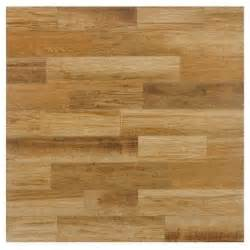 wood tile home depot wood look tile alpino caoba 17 3 4 in x 17 3 4 in