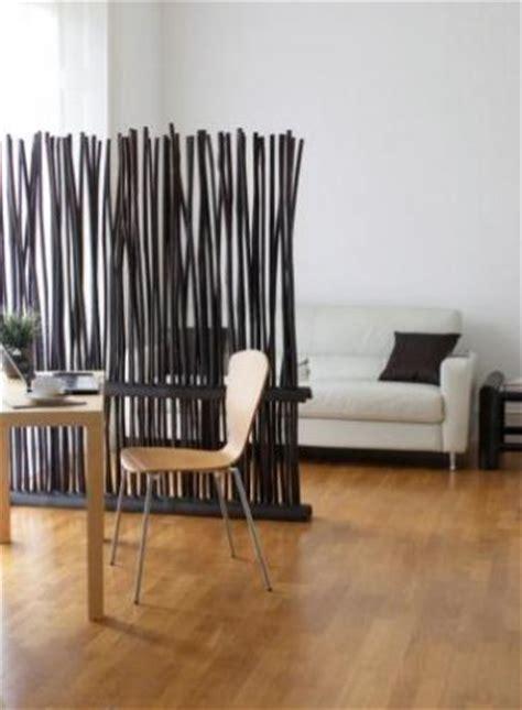 Diy Room Divider Ideas Home Pinterest Diy Room Divider Ideas