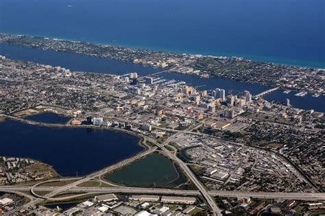 Palm County Florida Search Palm County Florida