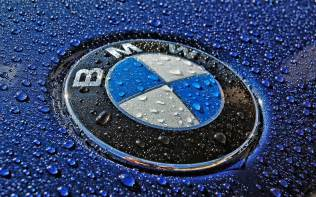 what does bmw stand for car