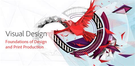 visual communication design skills adobe education exchange