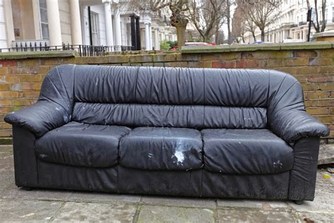 donating sofa to charity donate a sofa sofa donate small home decoration ideas