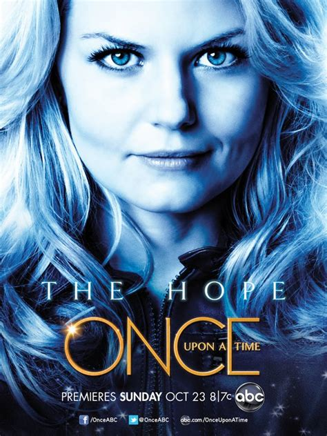 once upon a time wann gehts weiter serie once upon a time 2011 zwischen den seiten