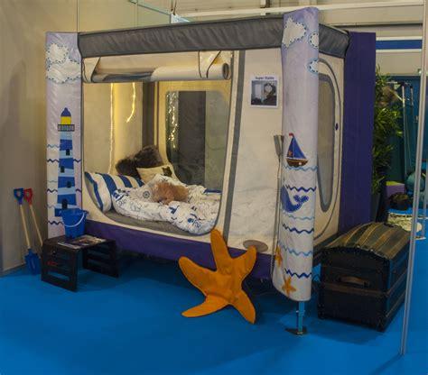 safety bed  autism melatonin alternative creative care