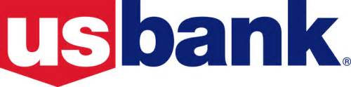 us home bank us bank logo