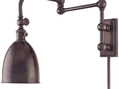 black wall l plug in plug in wall ls australia brilliant best brass globe