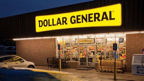 dollar general dollar general shoots up past buy point on and