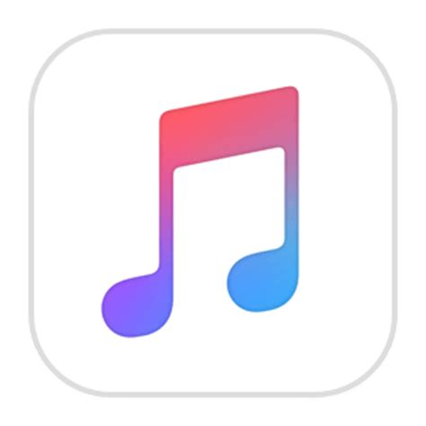 Apple Music Gift Card Family - apple music official apple support