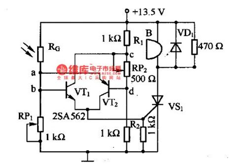 testing a resistor in circuit in circuit resistor test 28 images resistor value for measuring leakage current in