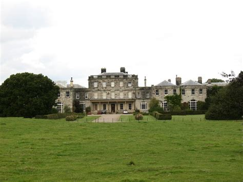 birdsall house birdsall house 169 gordon hatton cc by sa 2 0 geograph britain and ireland
