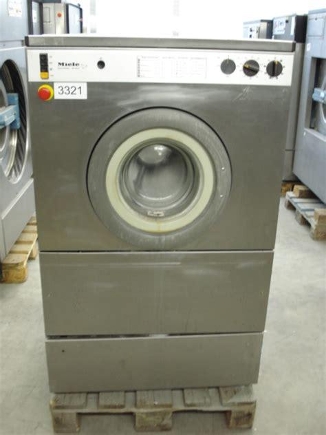 Waschmaschine Mit Kalt Und Warmwasseranschluss by Waschmaschine Warmwasseranschluss Deptis