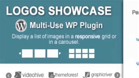 Logos Showcase Multi Use Responsive Wp Plugin V1 8 9 logos showcase v1 4 9 multi use responsive wp plugin