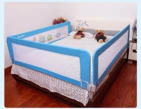 120cm product size amp 16cm embedded size sweeby brand embedded bed protector bed rail provide