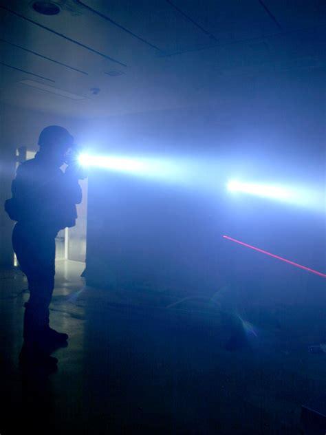 gladius ops flashlight helpful tip of the day blackhawk quot gladius quot flash light strobe