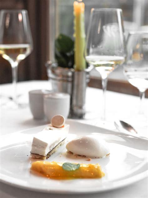 nyc restaurants mit privaten speisesälen das leading spa resort hotel alpine palace valentina