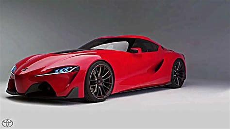 2015 Toyota Supra Price Toyota Supra 2015 Toyota Supra 2015 Price Supra