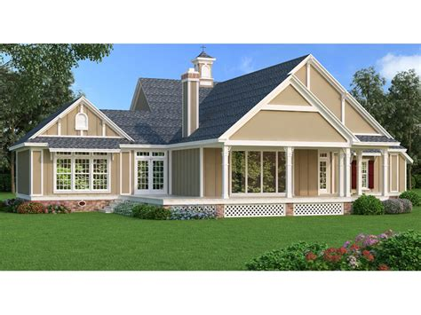 houseplans and more layton country craftsman home plan 020d 0344 house plans