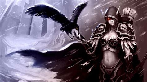 wallpaper gothic game gothic video game wallpaper background 49654