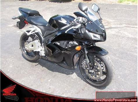 honda cbr 600 cost buy 2011 honda cbr 600 rr on 2040 motos