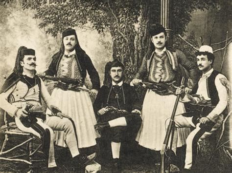ottoman albania ottoman albania