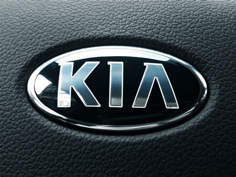 kia logo kia logo kia car symbol meaning and history car brand