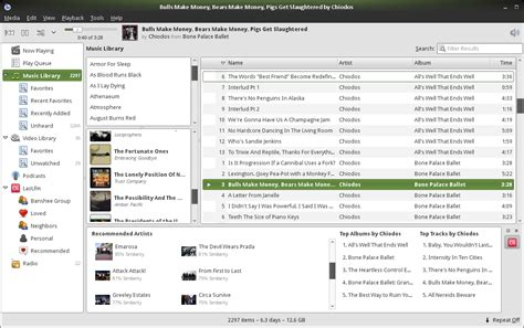 tutorial linux mint 301 moved permanently