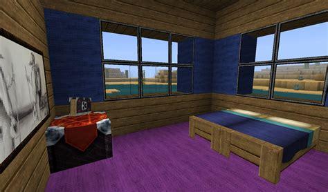 minecraft schlafzimmer ideen minecraft schlafzimmer worldegeek info worldegeek info