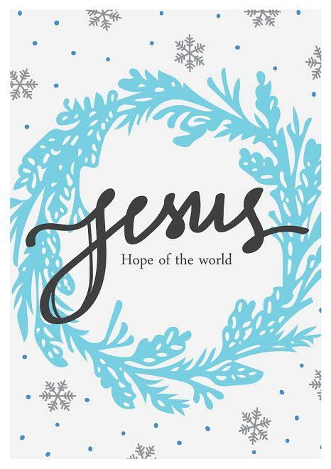 uplifting bible verses  christmas cards compassion uk