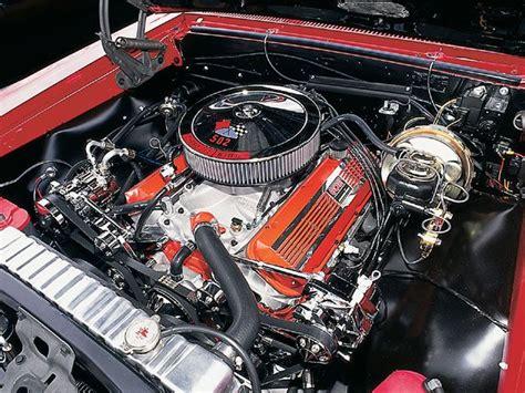 car engine manuals 1994 chevrolet corvette electronic valve timing 454 suffix codes autos post
