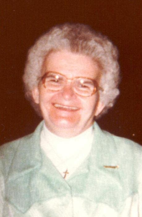 obituary for thelma morrison miller mckown hile best