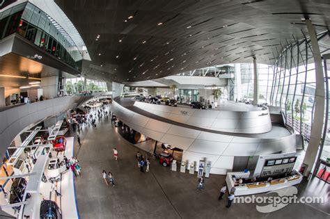 bmw museum inside inside bmw welt op bezoek aan bmw museum m 252 nchen