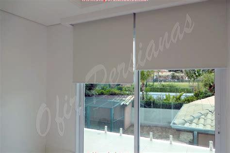 persianas rolo sob medida cortinas persiana rol 244 blackout pre 231 o f 225 brica 12x s juros