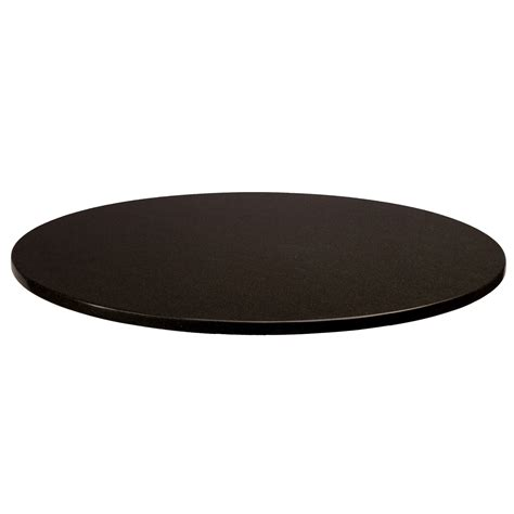 30 quot granite table top tablebases quality