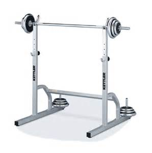 kettler fitness kettler weight racks kettler
