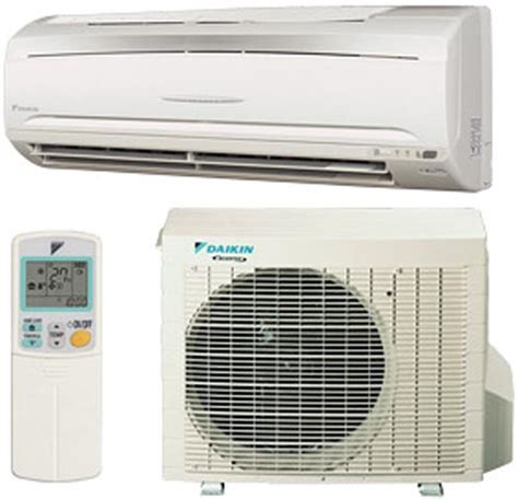 Ac Daikin Inverter air conditioner inverter daikin ftxs25c rx25e