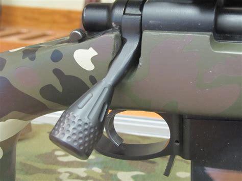 bolt knobs hawk hill custom