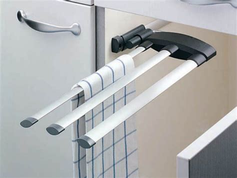 kitchen towel rack ideas best kitchen design pull out stainless kitchen towel rack dish towel racks