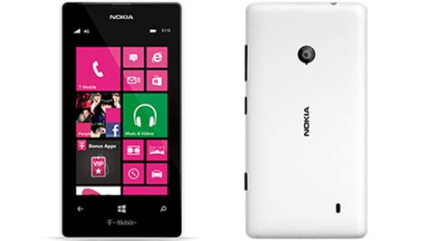 Hp Nokia Lumia 530 nokia lumia 530 vs nokia lumia 520 adu ponsel windows phone murah