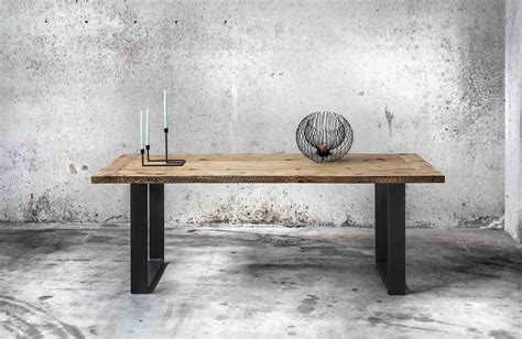 lade riciclo lade da tavolo in legno tavolo in legno massello di