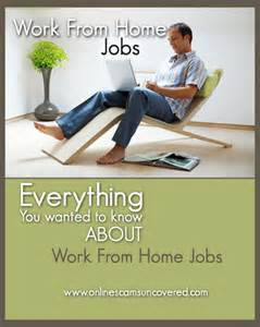 indeed work at home that really pay allyou work home