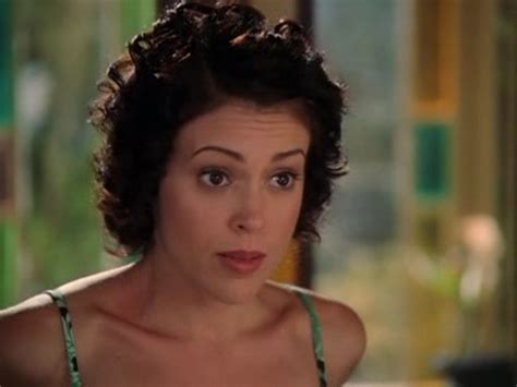 Phoebe Halliwell Hairstyles by پسندیدہ Haircut For Phoebe Charmed Fanpop
