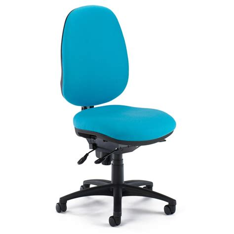 24 Hour Chair Design Ideas 24 Hours Operator Chair