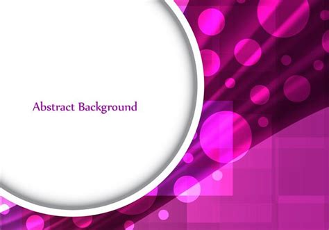 complimentary color to pink pink color background www pixshark com images