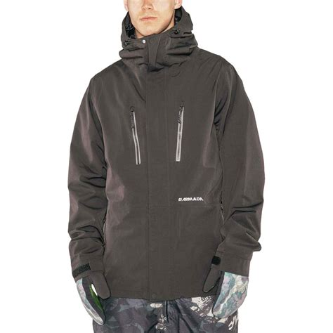 armada jacket armada aspect jacket s backcountry