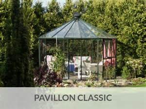 pavilion garten der hochwertige luxus pavillon f 252 r ihren garten